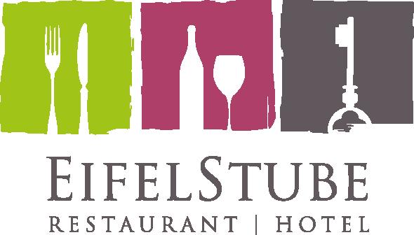 Eifelstube - Hotel und Restaurant in Bad Neuenahr-Ahrweiler